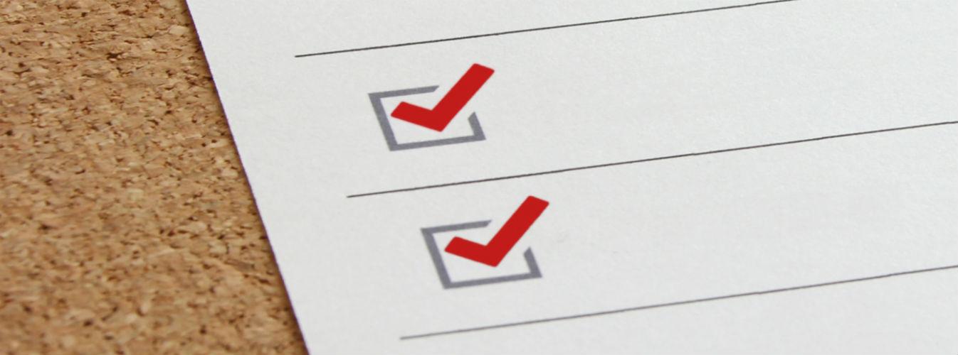 ノーローンの審査基準や審査時間などの特徴と審査通過のコツ
