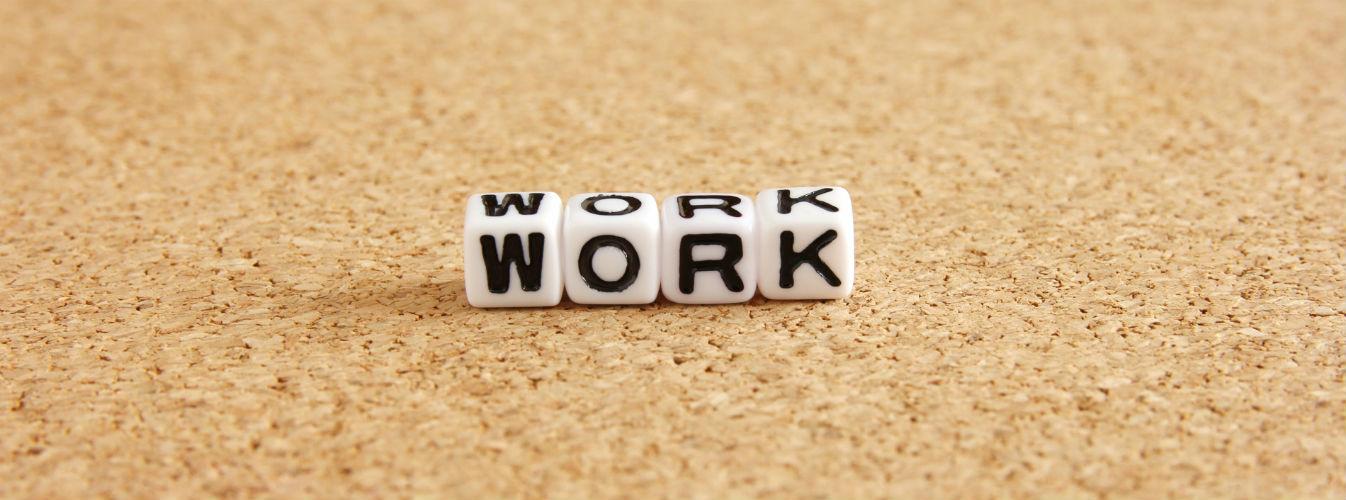 キャッシングやカードローンを利用できる職業と雇用形態