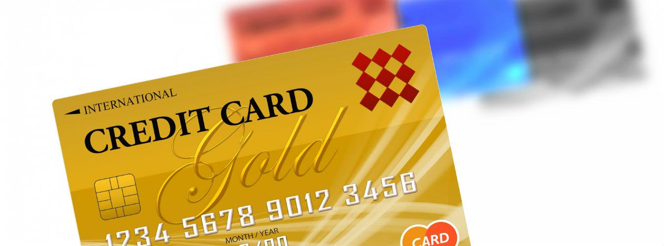 消費者金融のキャッシングとクレジットカードのキャッシングの違い