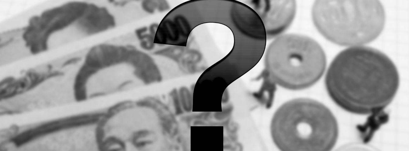銀行カードローンの過剰融資問題と自主規制