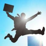 就職が内定の段階でもキャッシングやカードローンの申し込みは可能?
