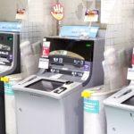 レイクALSAの借入の特徴や借入方法