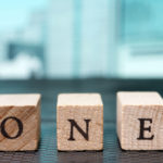 消費者金融ライフティの審査や借入などの特徴を徹底解説
